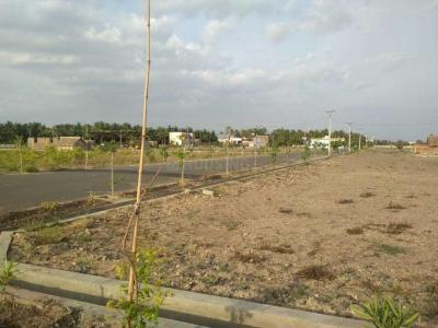 Gallery Cover Image of  Sq.ft Residential Plot for buy in Saravanampatty for 1579000