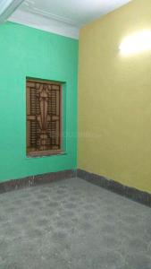 Gallery Cover Image of 2094 Sq.ft 4 BHK Independent House for rent in Baranagar for 10000