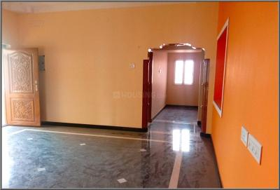 Gallery Cover Image of 1600 Sq.ft 3 BHK Villa for buy in Keeranatham for 5500000