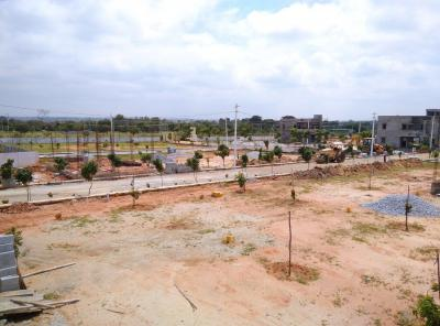 1050 Sq.ft Residential Plot for Sale in Kadugodi, Bangalore