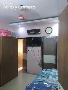Gallery Cover Image of 1050 Sq.ft 2 BHK Apartment for buy in Group Ahlcon Apartments, Vaishali for 5199000