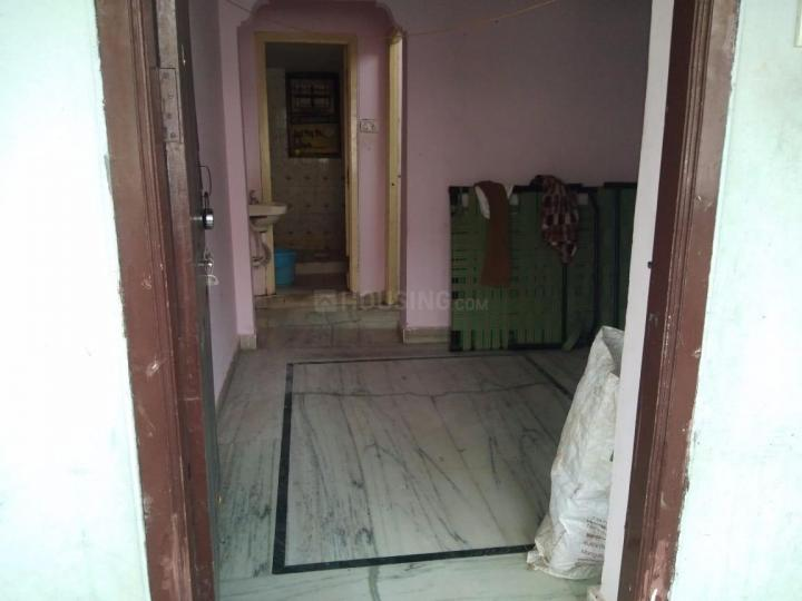Main Entrance Image of 400 Sq.ft 1 BHK Independent House for rent in Vanasthalipuram for 4500