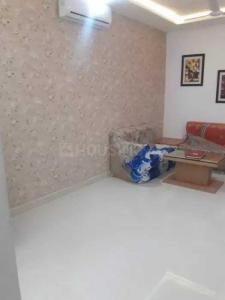 Gallery Cover Image of 960 Sq.ft 3 BHK Independent House for buy in Biliya for 2551000