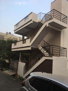 Gallery Cover Image of 2000 Sq.ft 4 BHK Independent House for buy in Kalkere for 9800000