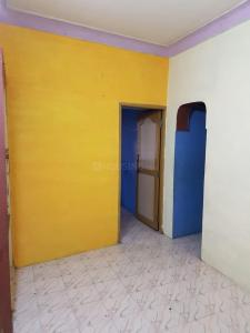 Gallery Cover Image of 700 Sq.ft 1 BHK Independent House for rent in Choolaimedu for 8000