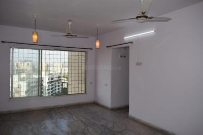 Gallery Cover Image of 1050 Sq.ft 2 BHK Apartment for buy in Poonam Tower, Mira Road East for 8700000