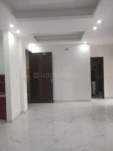 Gallery Cover Image of 700 Sq.ft 2 BHK Apartment for buy in SPS Homes, Sector 105 for 2400000