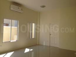 Gallery Cover Image of 500 Sq.ft 1 BHK Apartment for rent in Whitefield for 16000