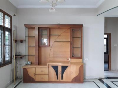 Gallery Cover Image of 1200 Sq.ft 3 BHK Apartment for buy in Nacharam for 5800000