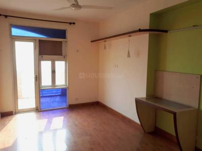 Gallery Cover Image of 1875 Sq.ft 3 BHK Apartment for buy in Sector 37C for 7800000