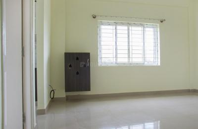 Gallery Cover Image of 600 Sq.ft 1 BHK Apartment for rent in JP Nagar for 9800