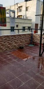 Gallery Cover Image of 350 Sq.ft 1 RK Independent House for rent in Electronic City for 5000