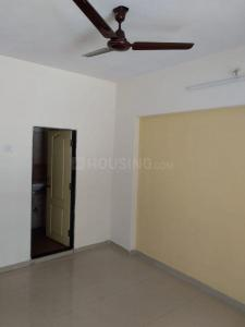 Gallery Cover Image of 946 Sq.ft 2 BHK Apartment for rent in Y. K. & Sons Yashwant Emrald Tower, Nalasopara East for 10500