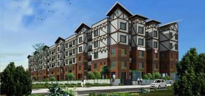 Gallery Cover Image of 1464 Sq.ft 3 BHK Apartment for buy in Virugambakkam for 14000000