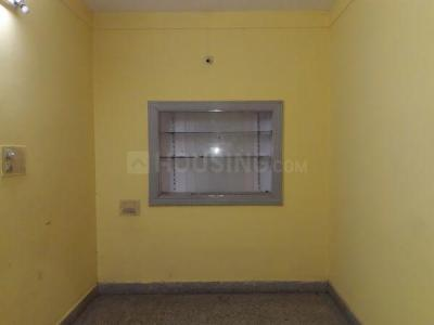 Gallery Cover Image of 550 Sq.ft 1 BHK Independent Floor for rent in Rajajinagar for 11000
