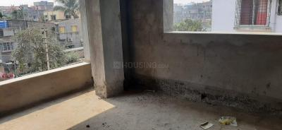 Gallery Cover Image of 750 Sq.ft 2 BHK Apartment for buy in Mukundapur for 1800000