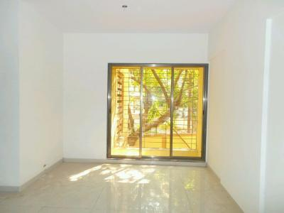 Gallery Cover Image of 700 Sq.ft 2 BHK Apartment for buy in Borivali West for 10000000
