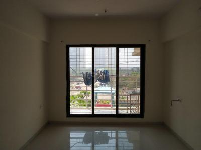 Gallery Cover Image of 1000 Sq.ft 2 BHK Apartment for rent in Ghansoli for 27000