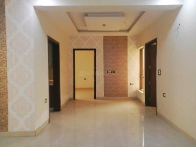Gallery Cover Image of 2900 Sq.ft 4 BHK Apartment for buy in Sector 2 for 8500000