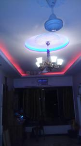 Gallery Cover Image of 1080 Sq.ft 2 BHK Apartment for rent in Adarsh Apartments, Vile Parle East for 42000