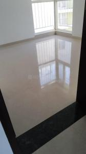 Gallery Cover Image of 1150 Sq.ft 3 BHK Apartment for rent in Bhugaon for 17000