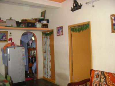 Gallery Cover Image of 1656 Sq.ft 3 BHK Independent House for buy in Yousufguda for 20000000