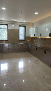 Gallery Cover Image of 3600 Sq.ft 4 BHK Independent Floor for buy in Palam Vihar for 23500000