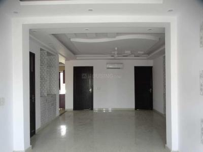 Gallery Cover Image of 540 Sq.ft 1 BHK Independent House for buy in Sector 49 for 1300000