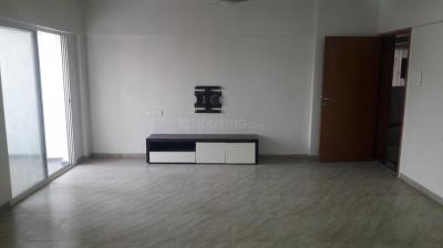 Gallery Cover Image of 1200 Sq.ft 2 BHK Apartment for rent in Warje for 16000