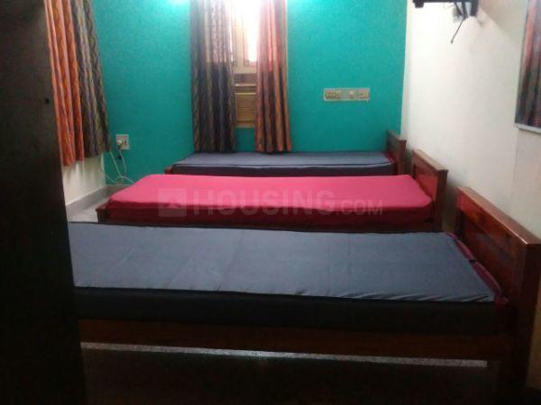 Bedroom Image of PG 5219178 Adyar in Adyar