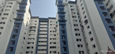 Gallery Cover Image of 1850 Sq.ft 3 BHK Apartment for buy in Belapur CBD for 23000000