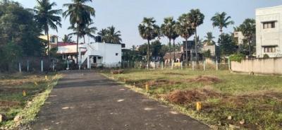 840 Sq.ft Residential Plot for Sale in Kolapakkam - Vandalur, Chennai