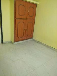 Gallery Cover Image of 1050 Sq.ft 2 BHK Apartment for rent in Yella Reddy Guda for 15000