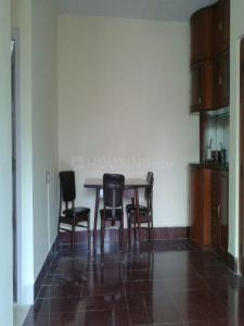 Gallery Cover Image of 1050 Sq.ft 2 BHK Apartment for rent in Santacruz West for 70000