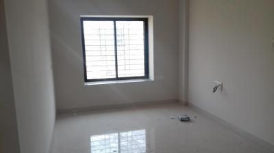 Gallery Cover Image of 985 Sq.ft 2 BHK Apartment for rent in Chandan Nagar for 20000