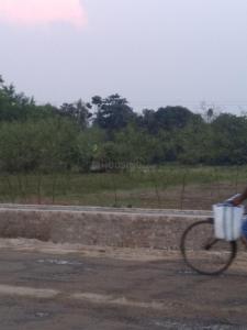 Gallery Cover Image of  Sq.ft Residential Plot for buy in Uttarahalli Hobli for 21000000
