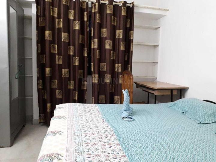 Bedroom Image of PG 4193583 Tingre Nagar in Tingre Nagar