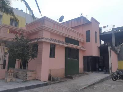 Gallery Cover Image of 2000 Sq.ft 2 BHK Independent House for buy in Wagholi for 10500000