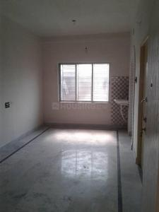 Gallery Cover Image of 1070 Sq.ft 3 BHK Apartment for rent in Netaji Nagar for 18000