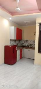 Gallery Cover Image of 498 Sq.ft 1 BHK Apartment for buy in Chhattarpur for 1600000