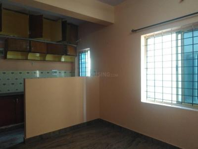 Gallery Cover Image of 600 Sq.ft 1 BHK Apartment for rent in BTM Layout for 12500
