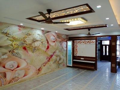 Gallery Cover Image of 1622 Sq.ft 3 BHK Independent Floor for buy in Highlife Preet Vihar, Preet Vihar for 28000000