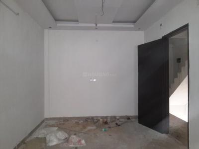 Gallery Cover Image of 1150 Sq.ft 3 BHK Apartment for buy in Sector 49 for 4800000