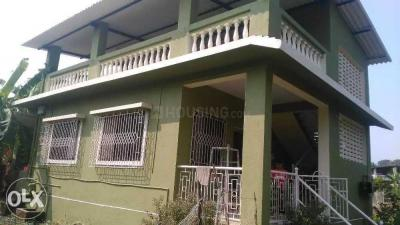 Gallery Cover Image of 1000 Sq.ft 1 BHK Independent House for buy in Uttan for 6900000