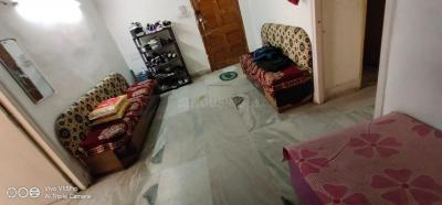 Gallery Cover Image of 1050 Sq.ft 2 BHK Apartment for rent in L I G Colony for 15500