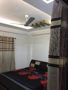 Gallery Cover Image of 1270 Sq.ft 3 BHK Apartment for buy in Alambagh for 5610000
