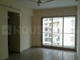 Gallery Cover Image of 770 Sq.ft 2 BHK Apartment for rent in Kharghar for 14500