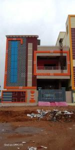 Gallery Cover Image of 1500 Sq.ft 4 BHK Independent Floor for buy in Vanasthalipuram for 10900000