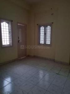 Gallery Cover Image of 1000 Sq.ft 2 BHK Apartment for rent in LB Nagar for 10000