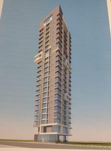 Gallery Cover Image of 850 Sq.ft 3 BHK Apartment for buy in Dadar West for 36500000